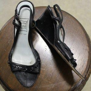 Cythia Rowley geist nyc Sandal